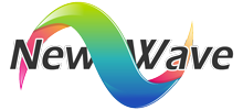 logo New-Wave